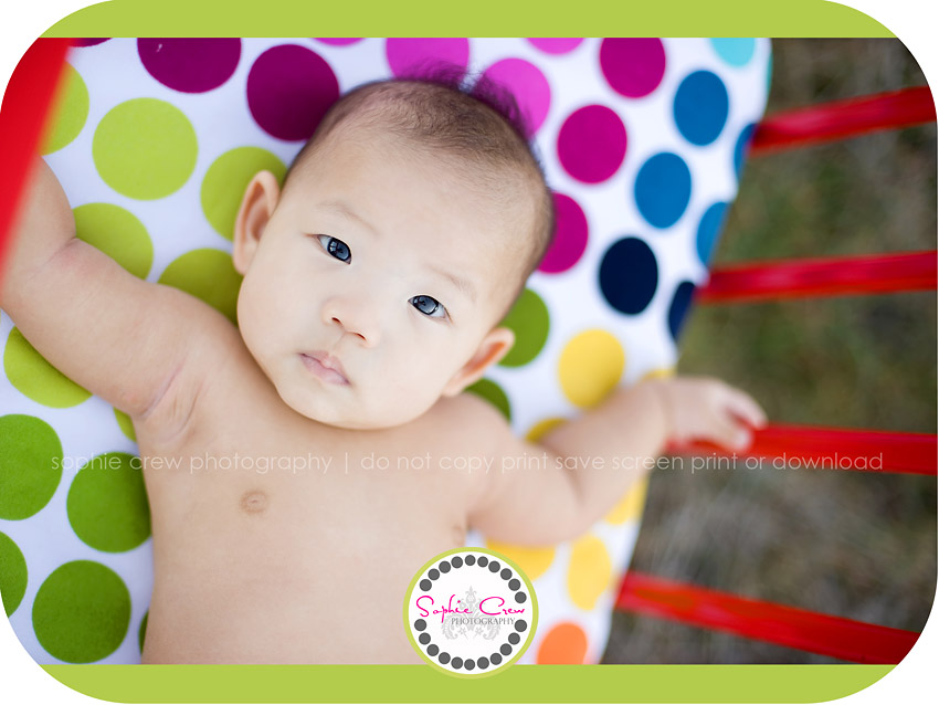 La Mesa, East County, Mira Mesa, Photographer, Baby, Family