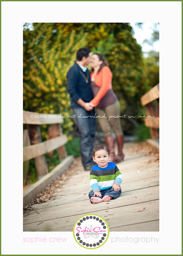 Family photographer sophie cake ideas and designs for Urban family photo ideas