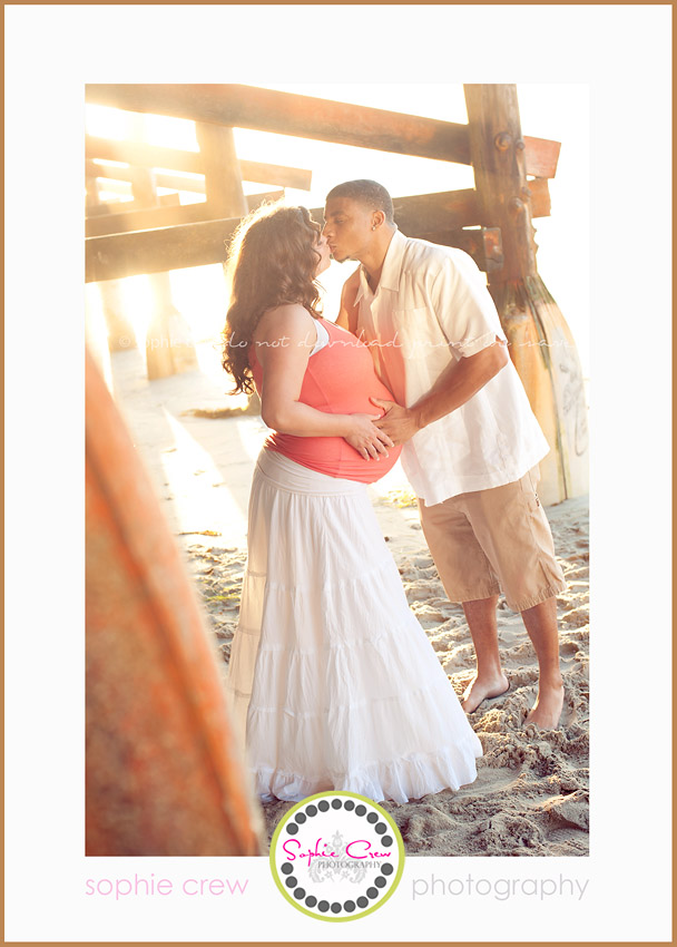 San Diego Pacific Beach Photographer La Jolla Santa Luz North County newborn Photography
