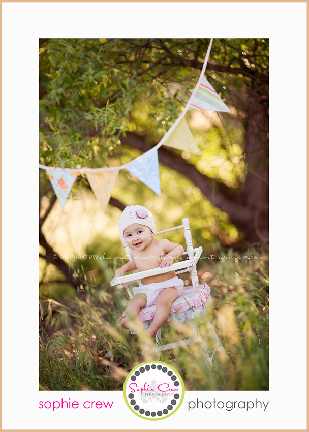 San Diego Newborn Baby Maternity Pregnancy photographer