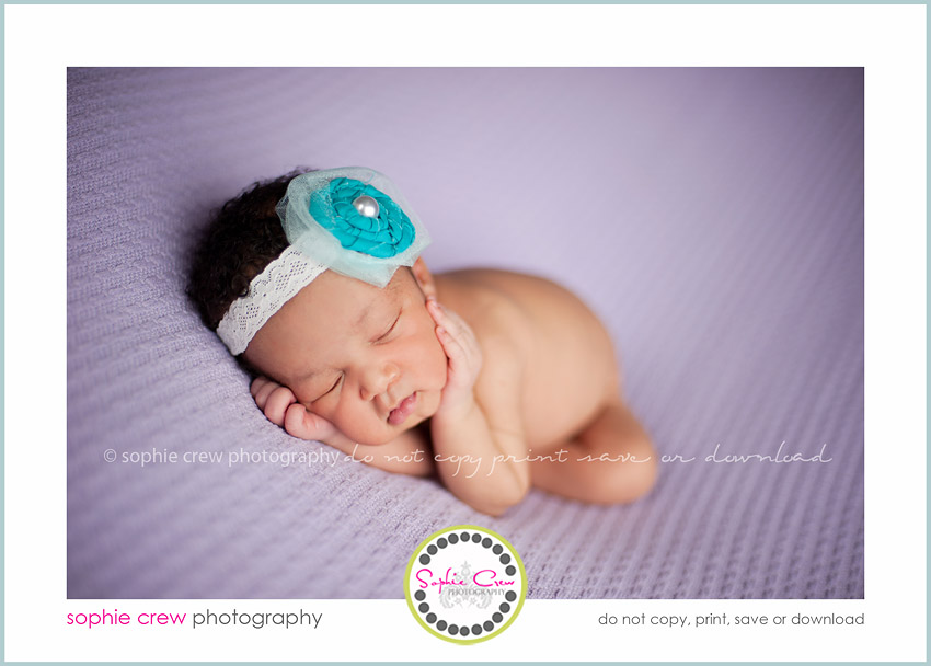 carlsbad materntiy family newborn photographer