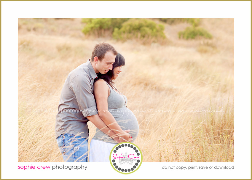 San Diego Top Newborn Maternity  Photographers