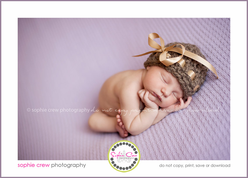 San Diego Maternity and Newborn Photography packages