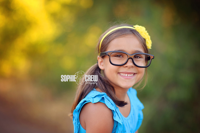 back to school sophie crew photography