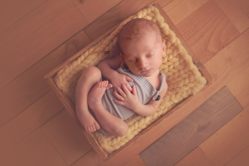Twin photography for newborns in san diego