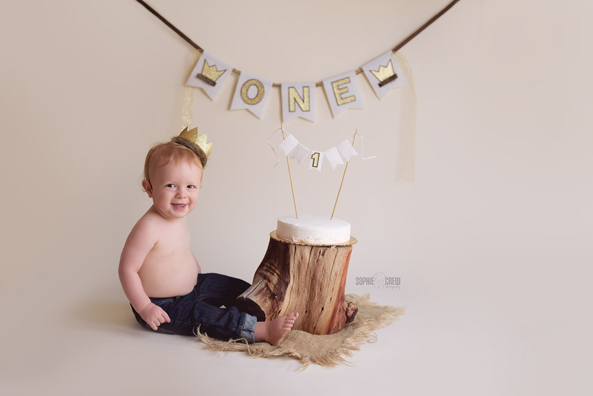 Where the Wild Things Are Themed Photo ideas for boys