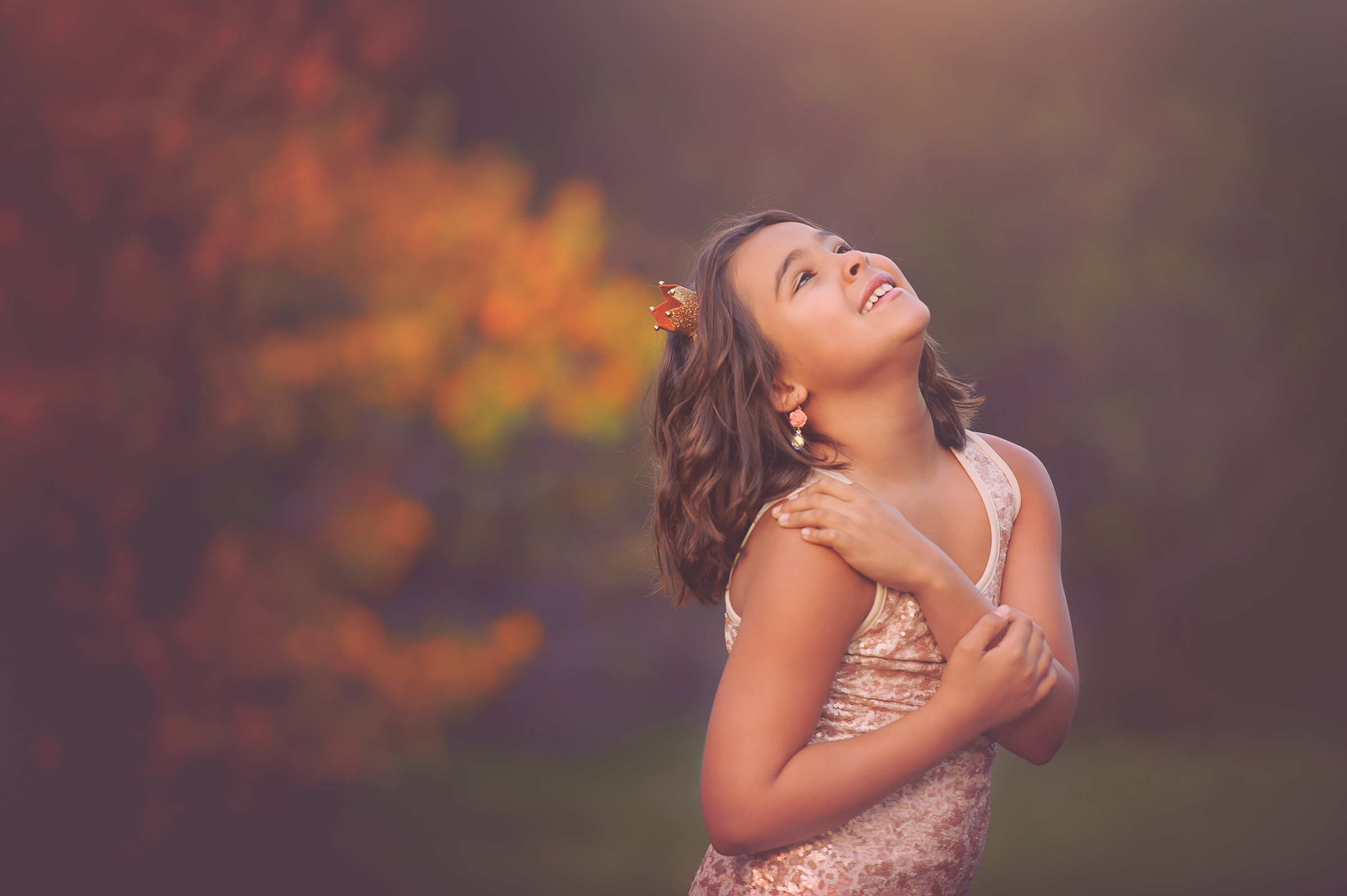 Locations for photography sessions in Ramona, CA with newborn and family photographer Sophie Crew