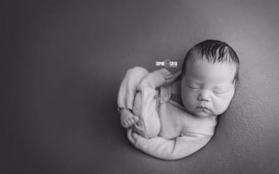 Newborn Mentoring: San Diego